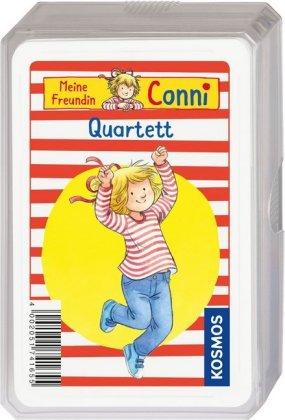 Meine Freundin Conni (Kinderspiel)