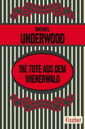 Die Tote aus dem Wienerwald