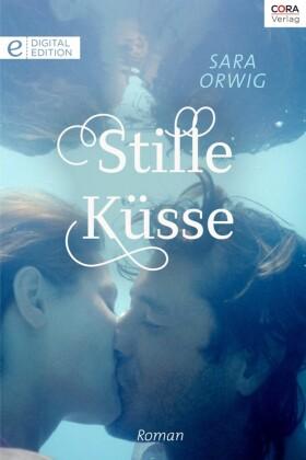Stille Küsse