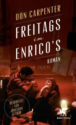 Freitags im Enrico's