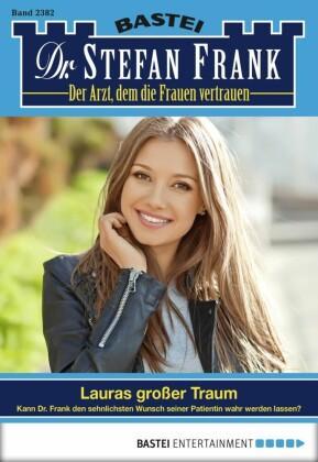 Dr. Stefan Frank - Folge 2382