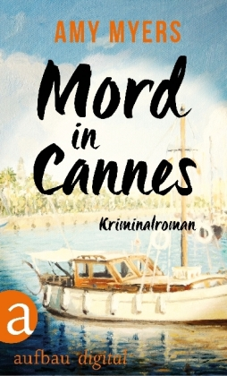 Mord in Cannes