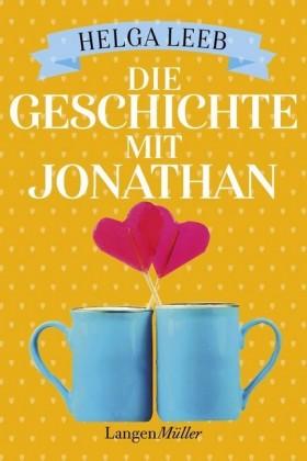 Die Geschichte mit Jonathan