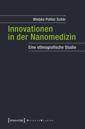 Innovationen in der Nanomedizin