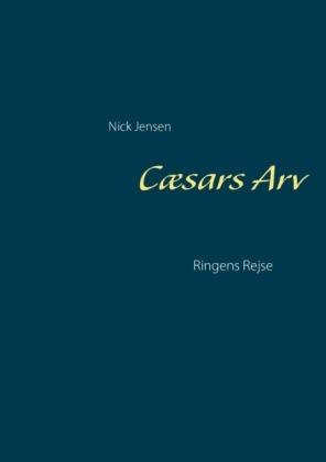 Cæsars Arv