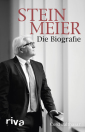 Steinmeier Cover