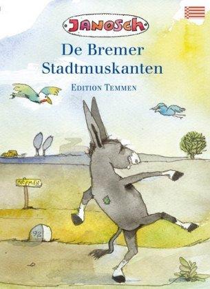 De Bremer Stadtmuskanten