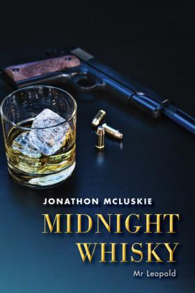 Midnight Whisky