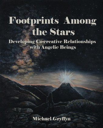 Footprints Among the Stars