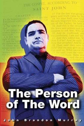 Person of the Word