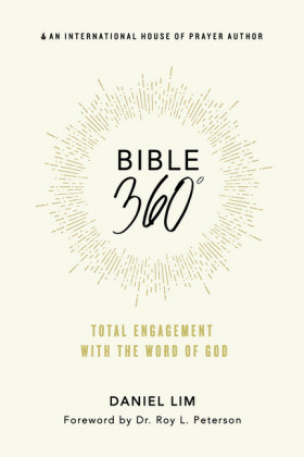 Bible 360°