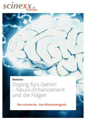 Doping fürs Gehirn