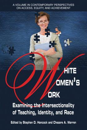 White Women's Work