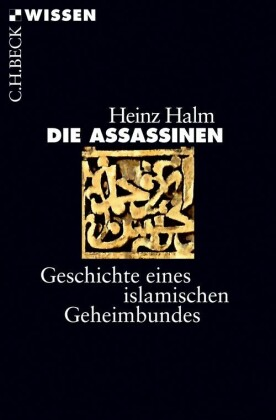 Die Assassinen