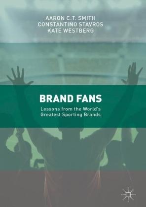 Brand Fans