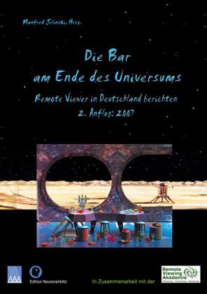 Die Bar am Ende des Universums 2