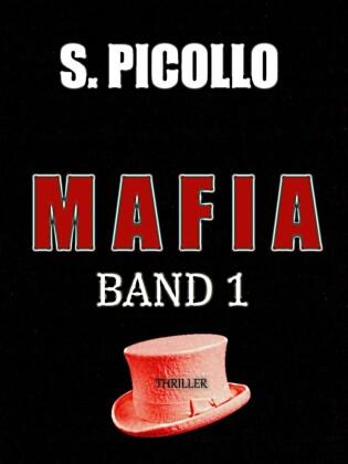 Mafia Band 1: Thriller