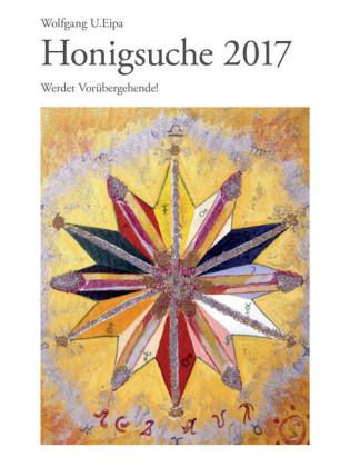 Honigsuche 2017
