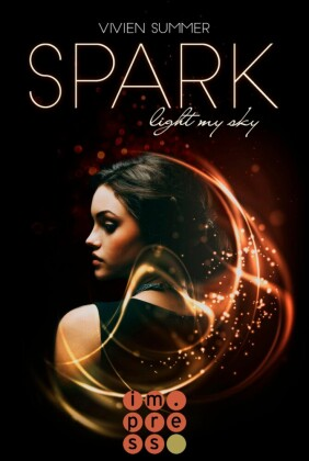 Spark (Die Elite 1)