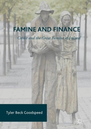 Famine and Finance