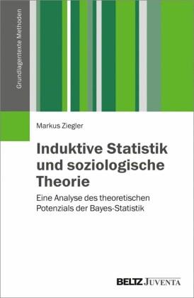 Induktive Statistik und soziologische Theorie