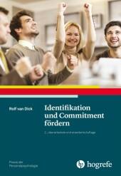 Identifikation und Commitment fördern