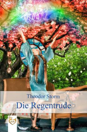 Die Regentrude
