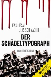 Der Schädeltypograph