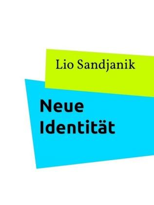 Neue Identität