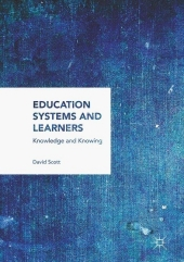 Education Systems and Learners