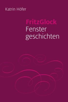 FritzGlock