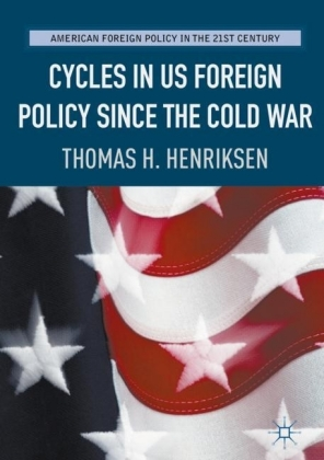 Cycles in US Foreign Policy since the Cold War