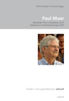 Paul Maar