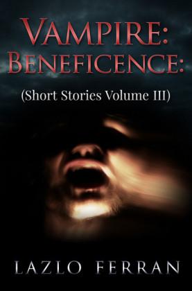 Vampire: Beneficence