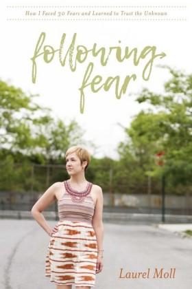 Following Fear