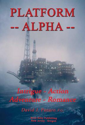 Platform Alpha