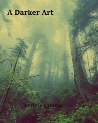 A Darker Art
