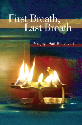 First Breath, Last Breath