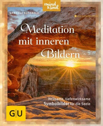 Meditation mit inneren Bildern