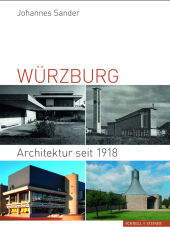 Würzburg Cover