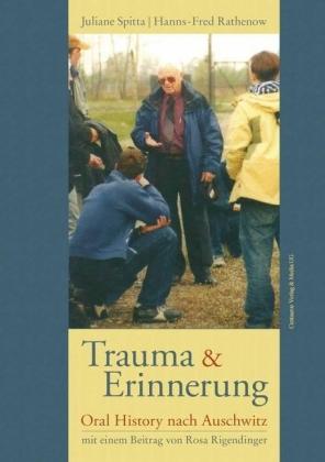 Trauma und Erinnerung