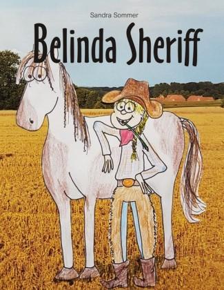 Belinda Sheriff