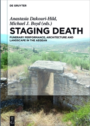 Staging Death