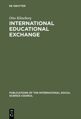 International Educational Exchange