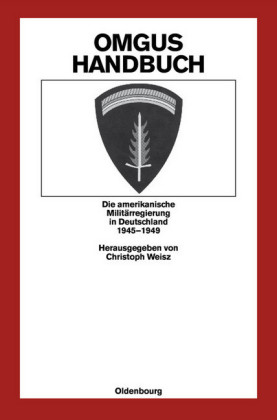 OMGUS-Handbuch