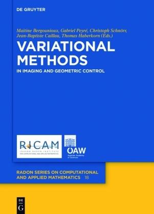Variational Methods