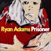 Prisoner, 1 Audio-CD Cover