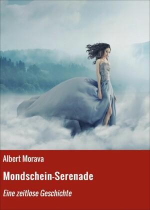 Mondschein-Serenade