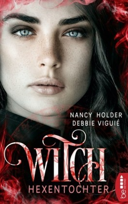 Witch - Hexentochter
