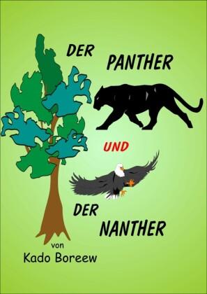 Der Panther und der Nanther